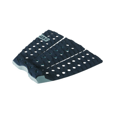 2020 Dakine Launch Surf Traction Surf Traction Pad - Night Sky