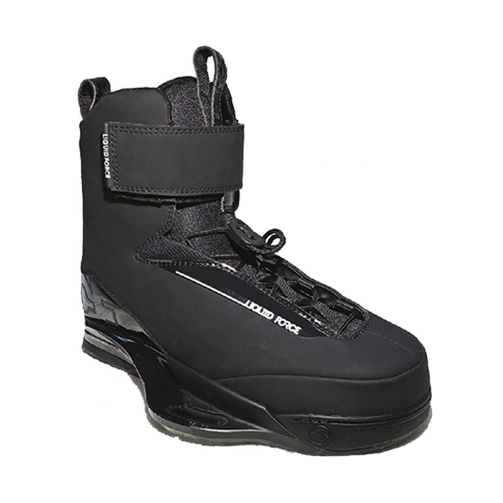 2020 Liquid Force Kiteboarding LFK Boots