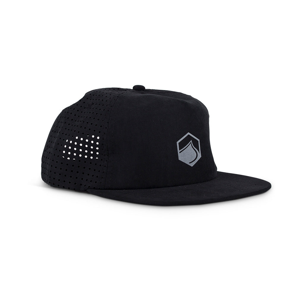 Liquid Force Carter Snapback