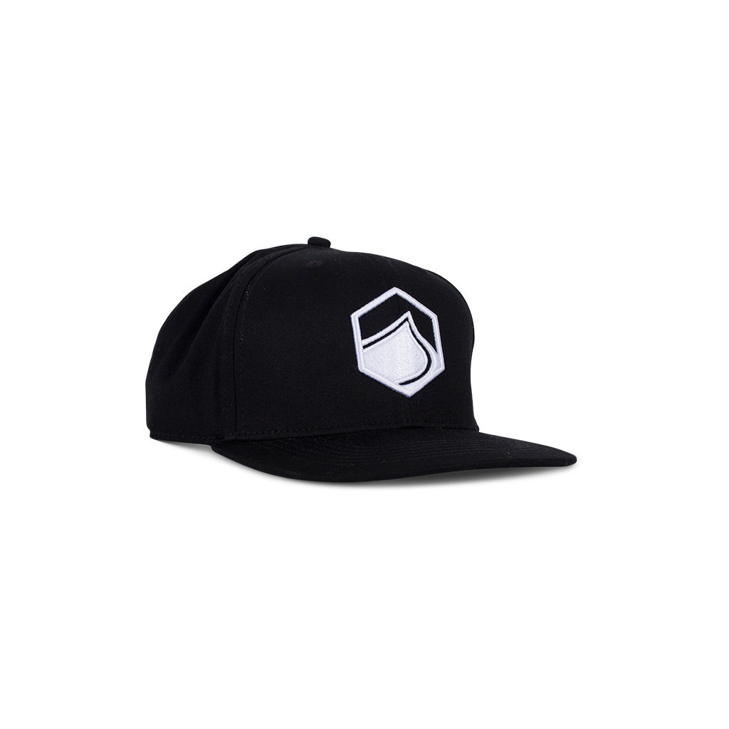 Liquid Force Ezra Snapback