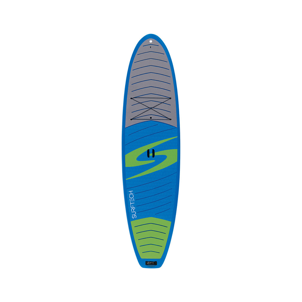 Surftech The Lido Stand Up Paddle Board