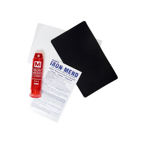 Gear Aid Iron Mend Neoprene Patch
