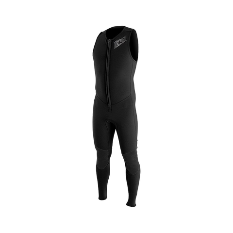 O'Neill Reactor 1.5mm Farmer John Men's Wetsuit