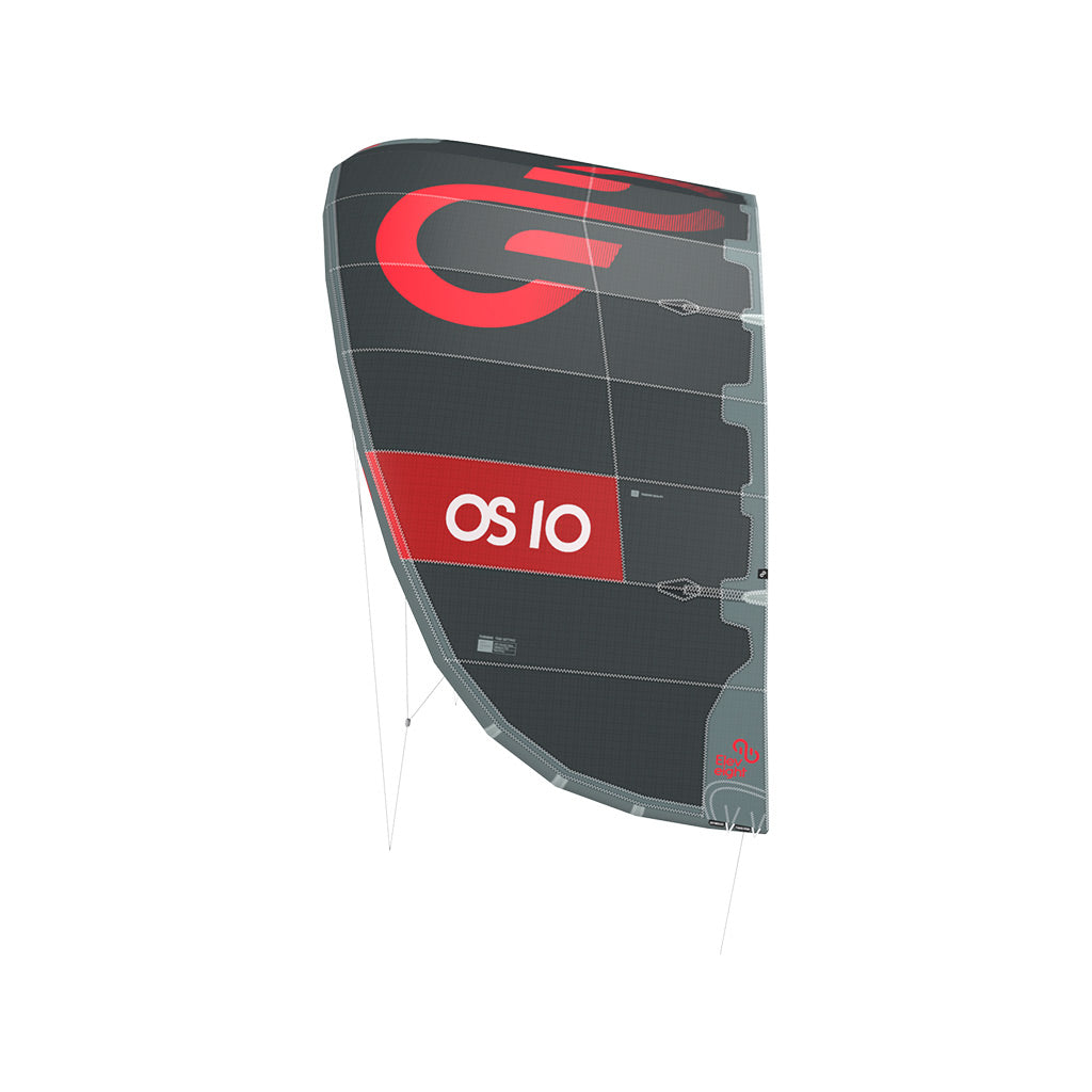 2020 Eleveight  OS V1 Kiteboarding Kite