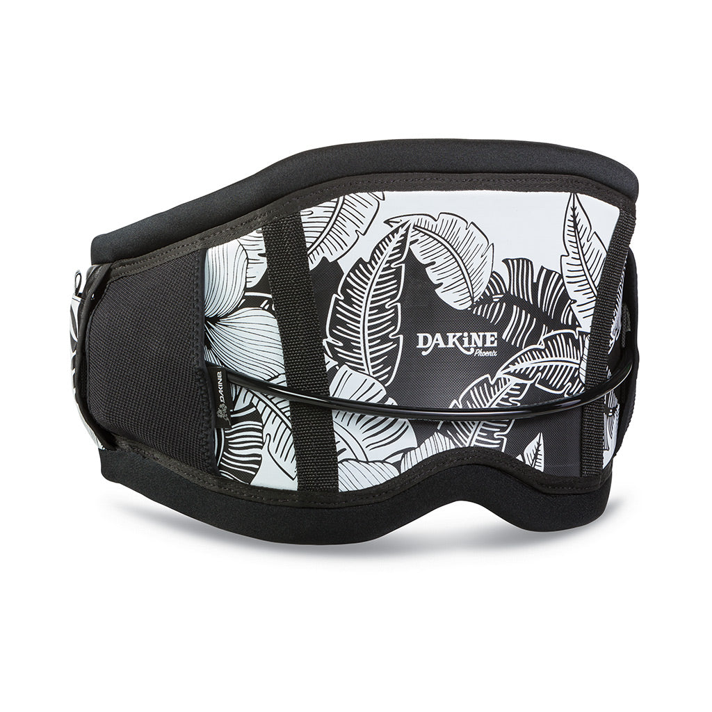 2019 Dakine Phoenix Kite Harness - Women's