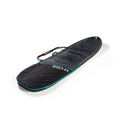 Roam Tech Surfboard Fun Bag
