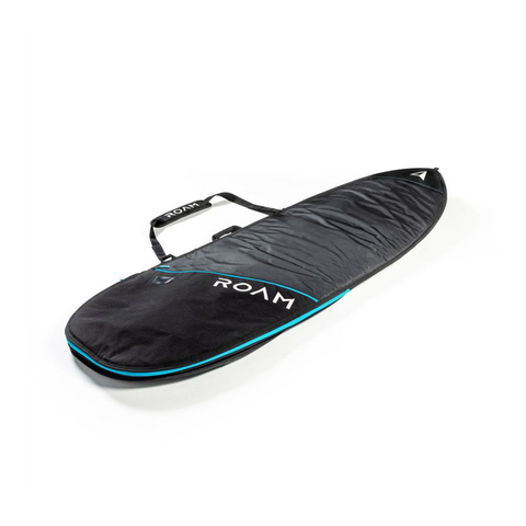 Roam Tech Surfboard Fish/Hybrid Bag