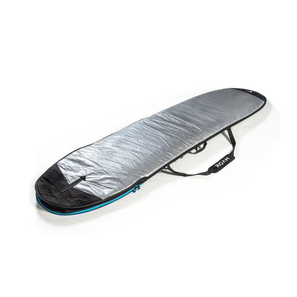 Roam Tech Surfboard Long Bag