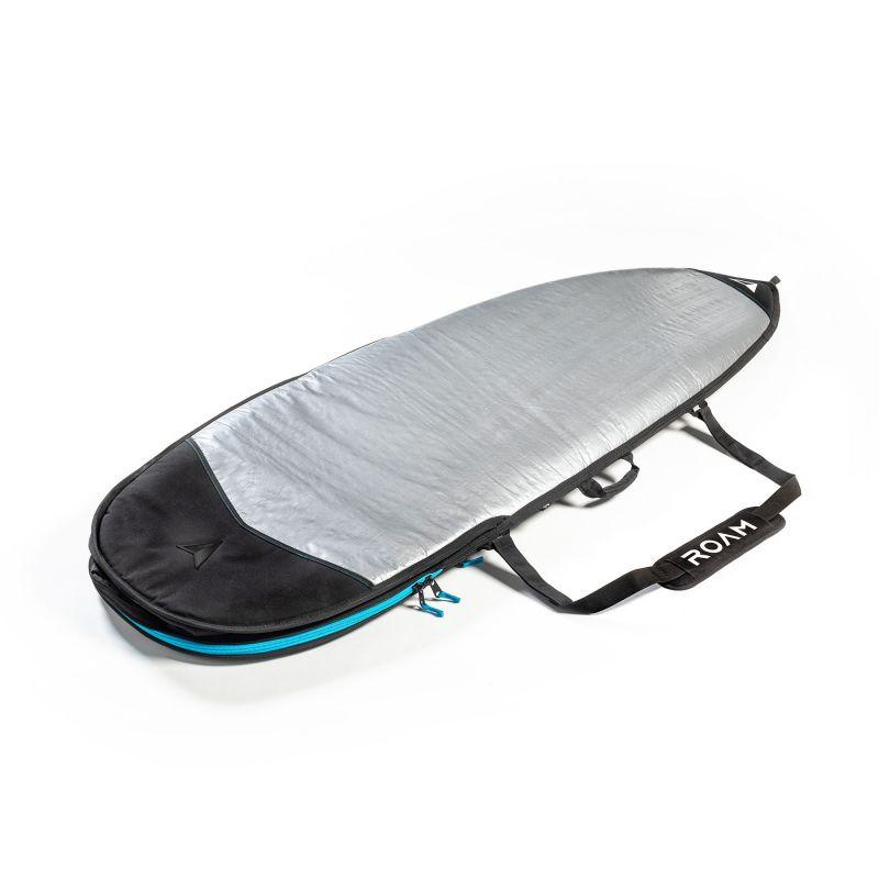 Roam Tech Surfboard Shortboard Bag