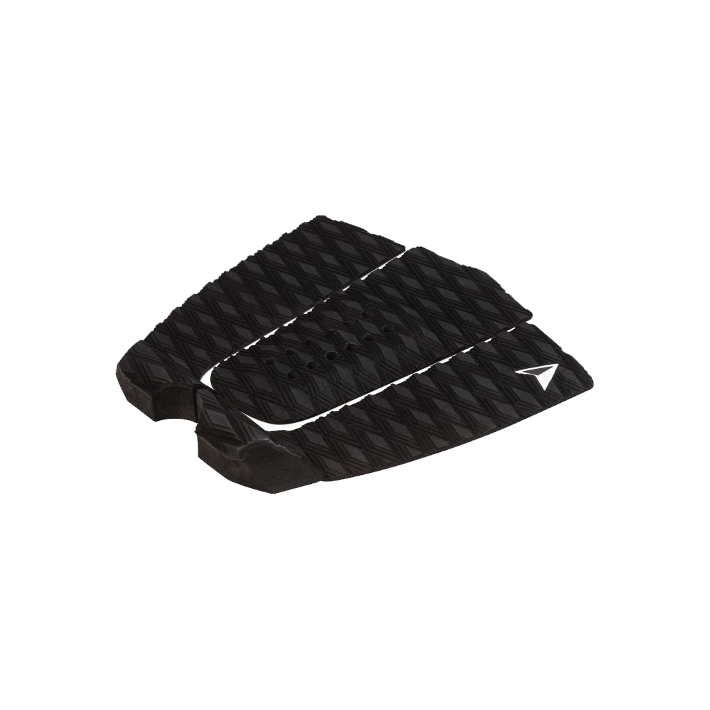 Roam 3+ Piece Tail Traction Pad