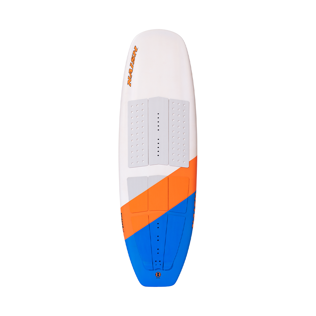 2020 Naish Skater Kite Surfboard