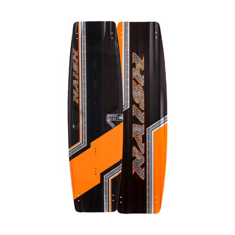2021 S25 Naish Monarch Freestyle Kiteboard