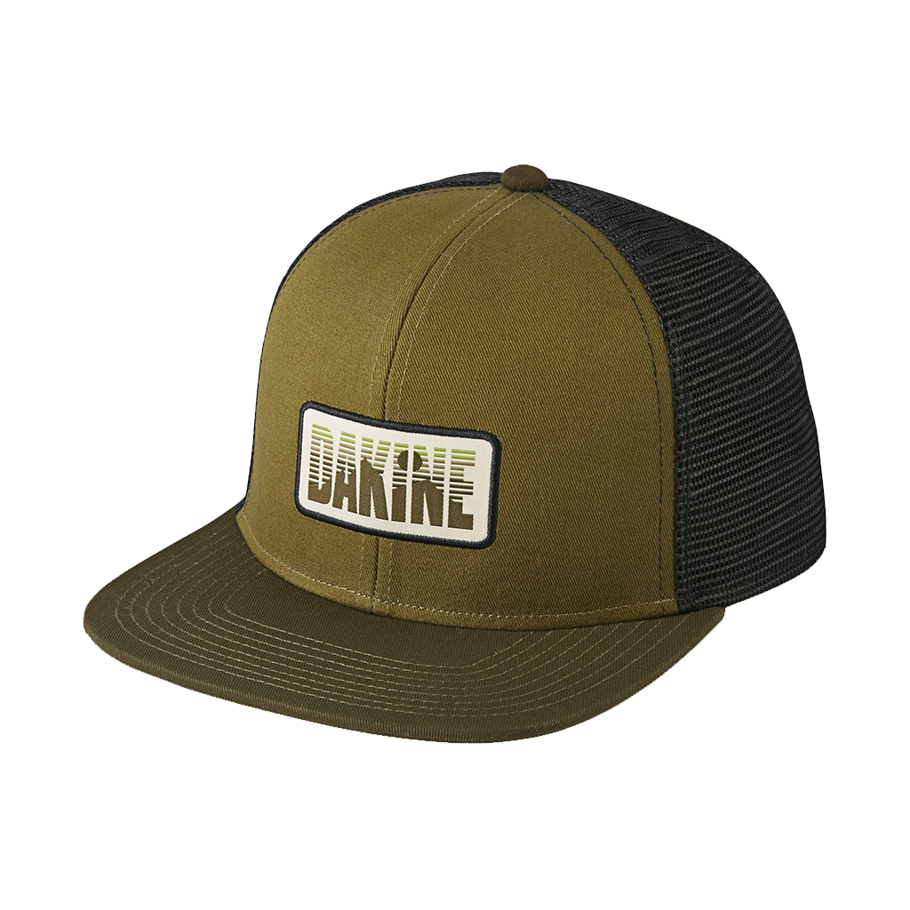 2020 Dakine Skyline Trucker Hat