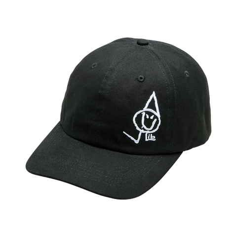 Lib Tech Logo Hat