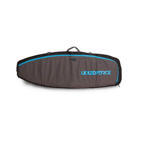 Liquid Force DLX Surf Day Tripper Board Bag