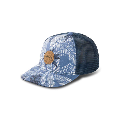 Dakine Shoreline Trucker Hat - Women's
