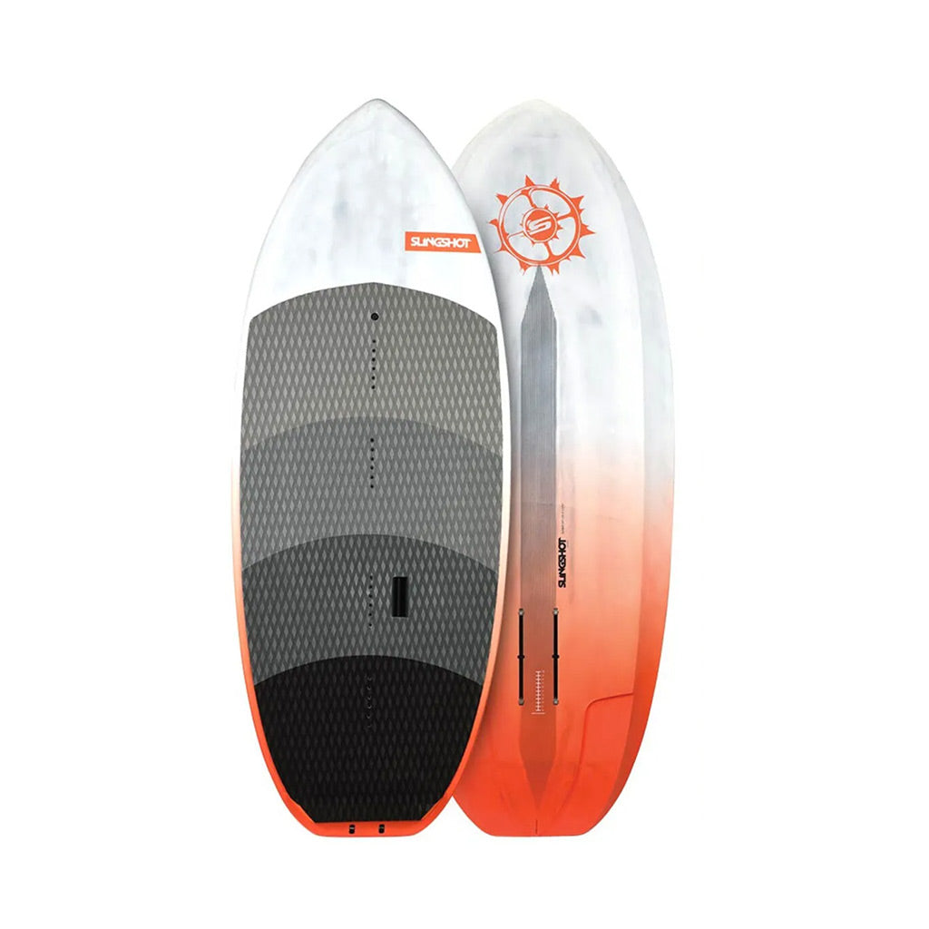 2020 Slingshot Outwit Stand Up Paddleboard