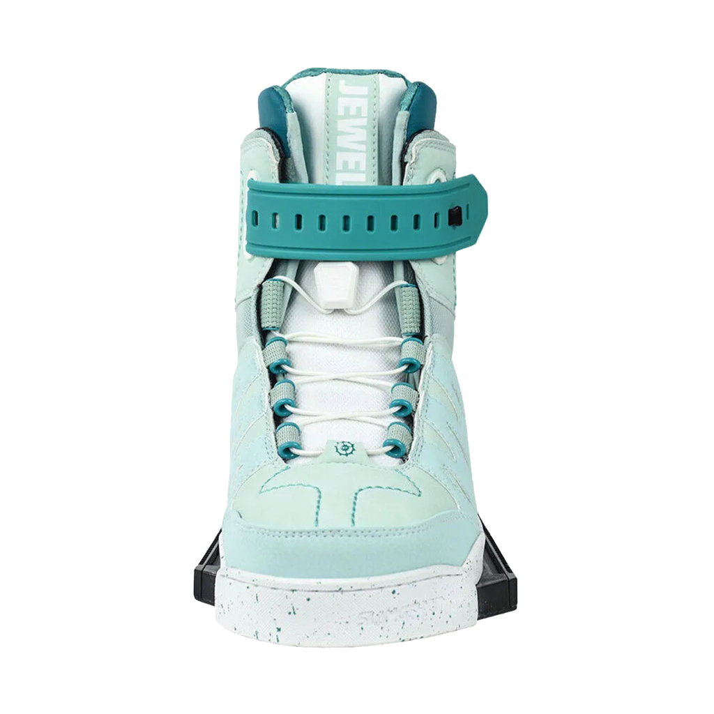 2020 Slingshot Jewel Wakeboard Boot