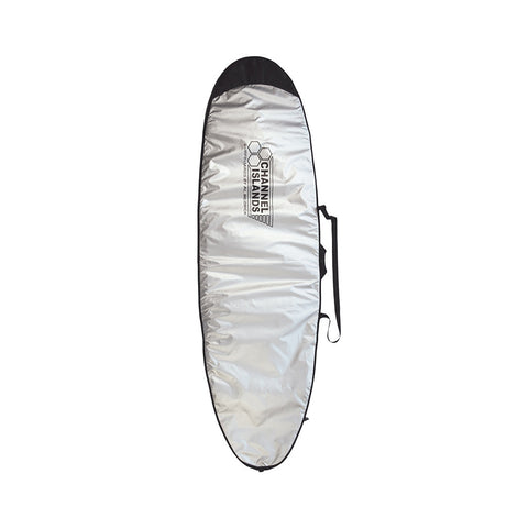 Channel Islands Team Lite Surfboard Bag