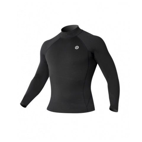 NP Thermalight Long Sleeve Rashguard - Women's