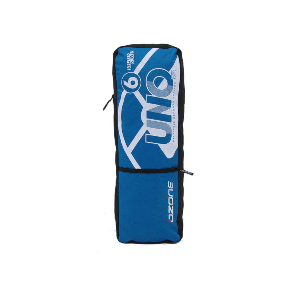 Ozone V2 Uno Kiteboarding Trainer Kite Bag