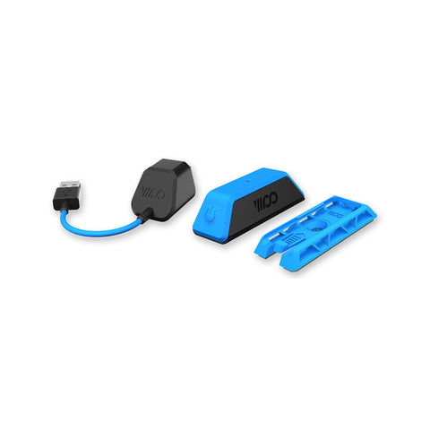 Woo 2.0 Kiteboarding Jump Measurement Tool