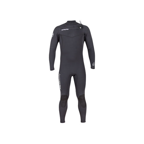 Hyperflex VYRL 4/3mm Front Zip Youth Full Wetsuit