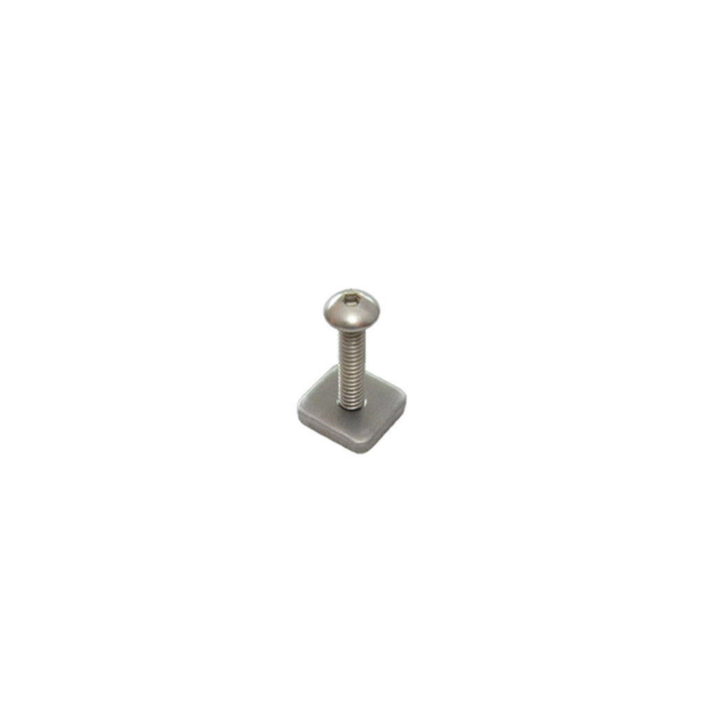 Paddleboard and Longboard box Fin Screw