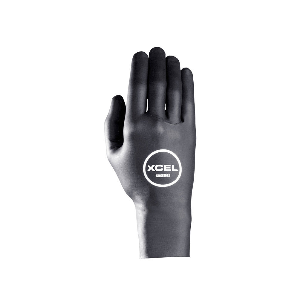 Xcel Anti Gloves
