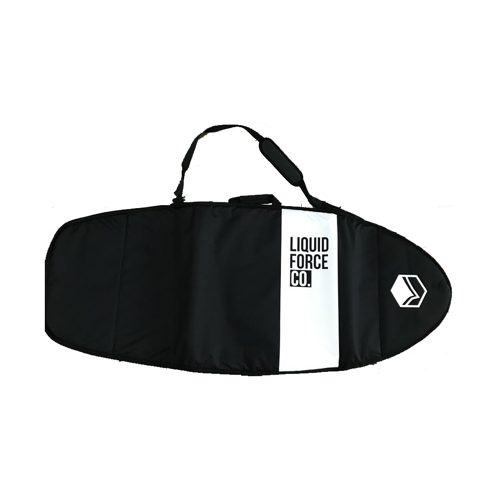 Liquid Force Foil Board Bag