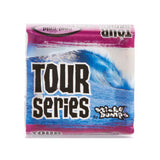 Sticky Bumps SP Tour Series Wax