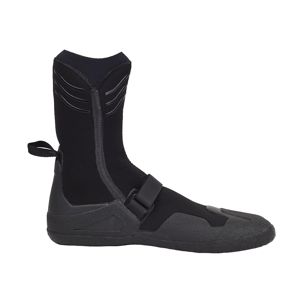 Ride Engine Aire 4mm Neoprene Bootie