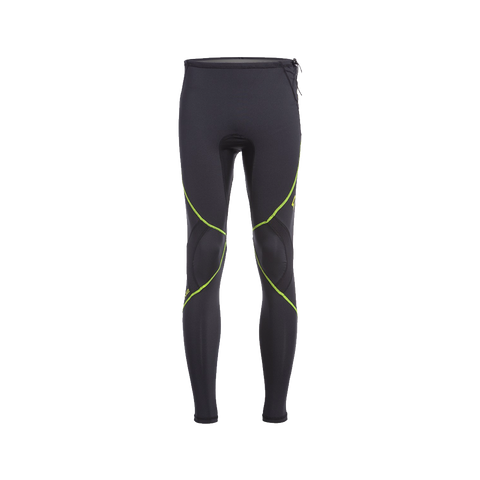 Dakine Outrigger Paddle Wetsuit Pant
