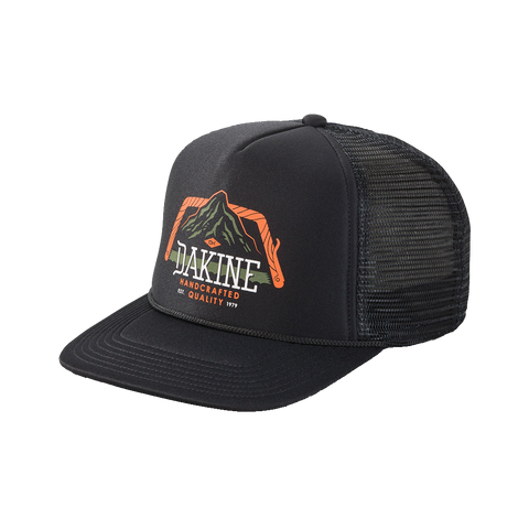 Dakine Saw Tooth Trucker Hat