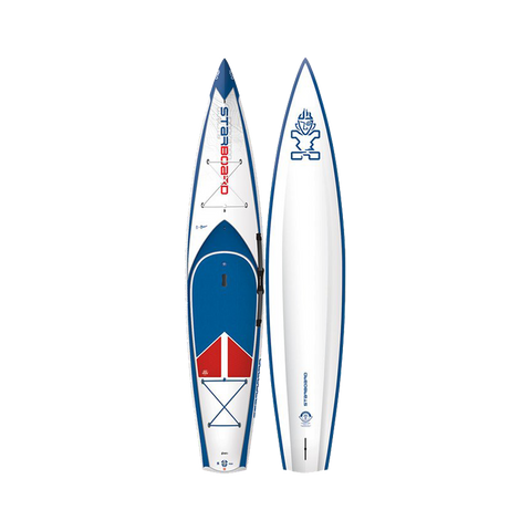 Starboard Touring Starlite Stand Up Paddleboard
