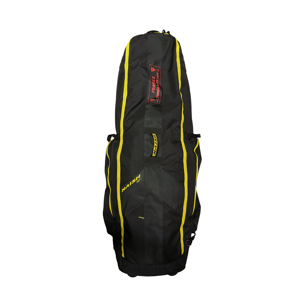 2021 Naish Golf Bag