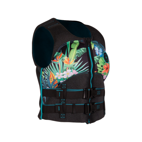 Liquid Force Heartbreaker CGA PFD Life Vest