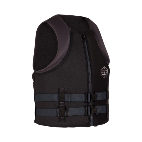 Liquid Force Hinge Classic CGA PFD Life Vest - Men's