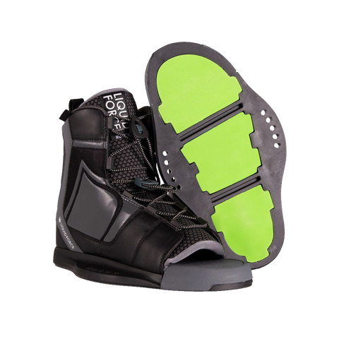2020 Liquid Force Index Wakeboard Binding