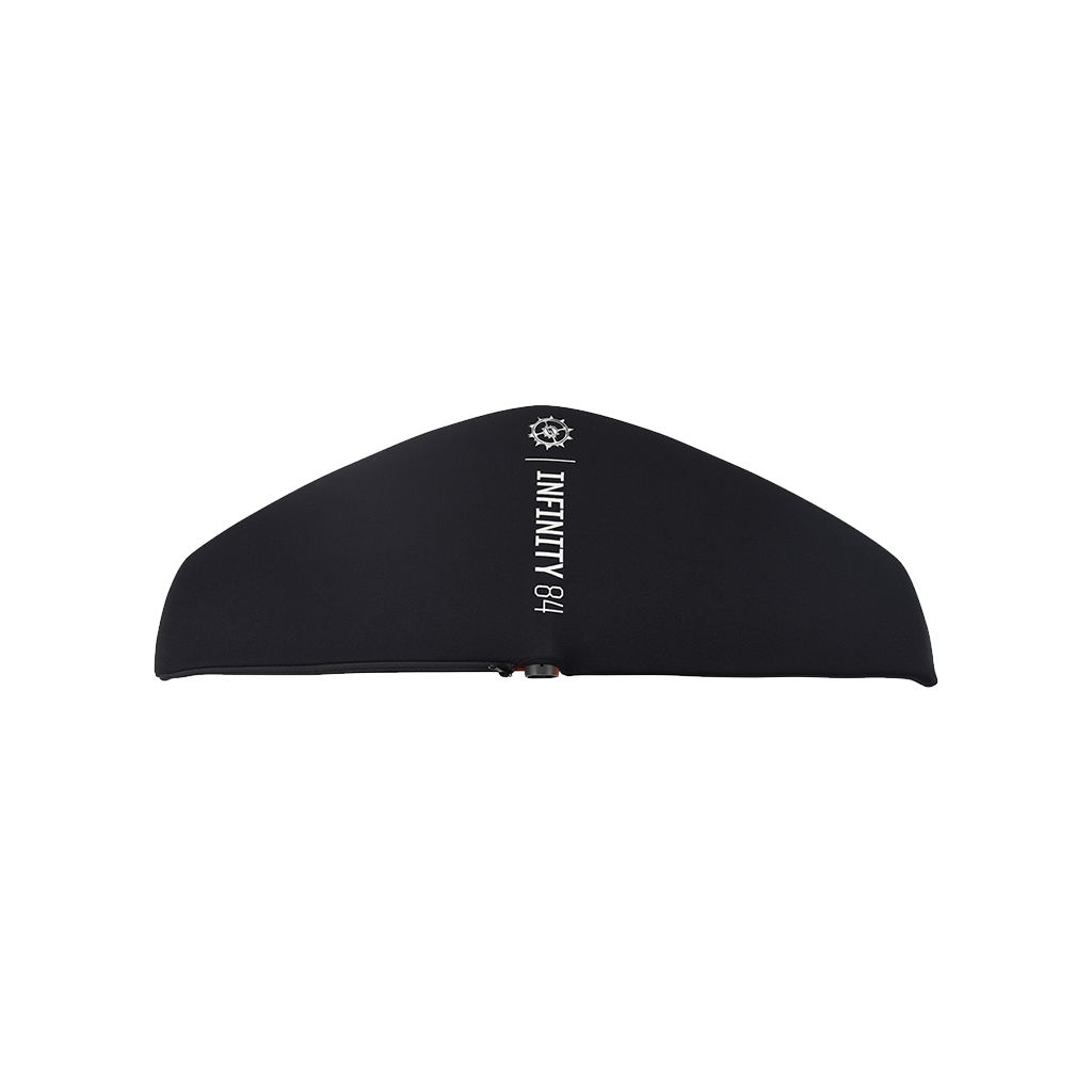 Hover Glide Infinity Carbon 84cm Wing Neoprene Cover