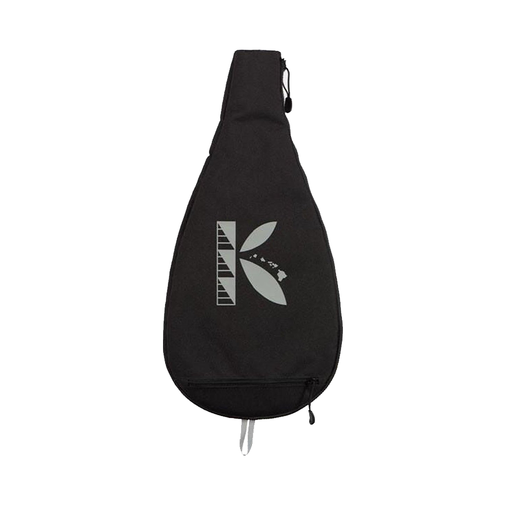 Outrigger and SUP Paddle Blade Cover