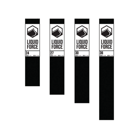 2020 Liquid Force Foil Masts