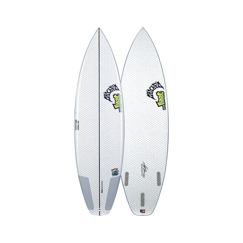 Lib Tech x Lost Sub Buggy Surfboard