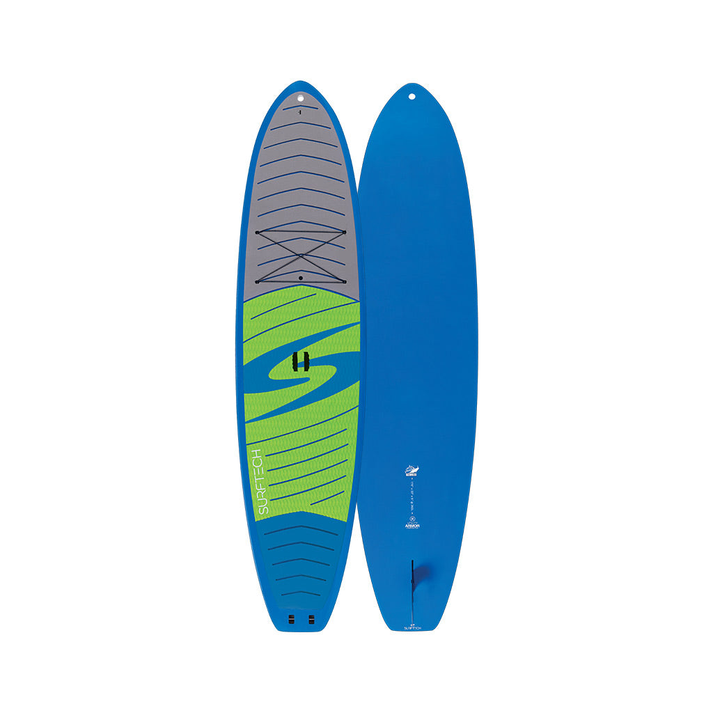 Surftech The Lido Stand Up Paddle Board For Sale Kite