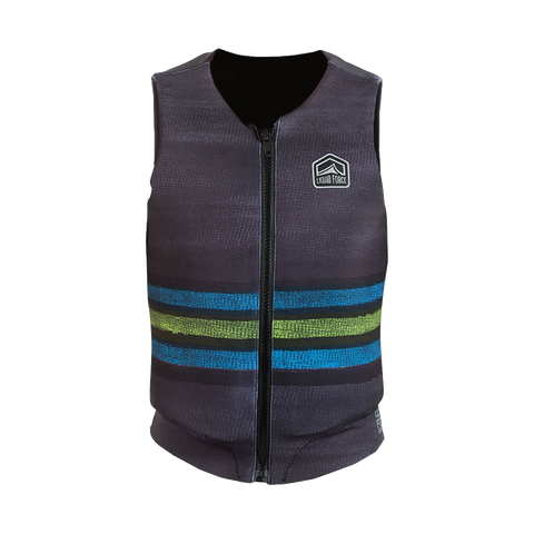 Liquid Force Enigma Comp Vest