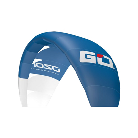 Ozone Go V1 1.5m Trainer Kite