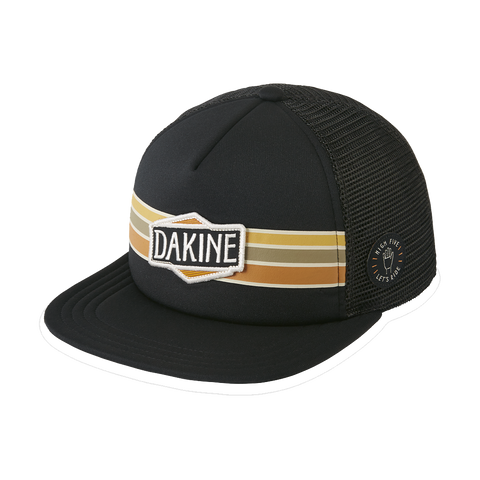 2020 Dakine High Five Trucker Hat