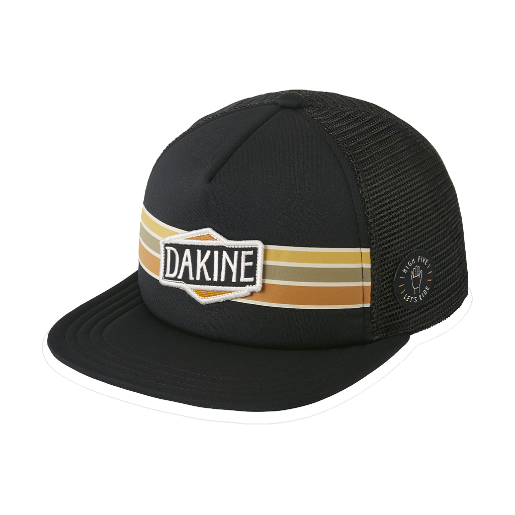 2020 Dakine Stingray Trucker