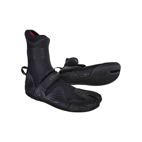 O'neill Psycho Tech ST 3/2 Wetsuit booties