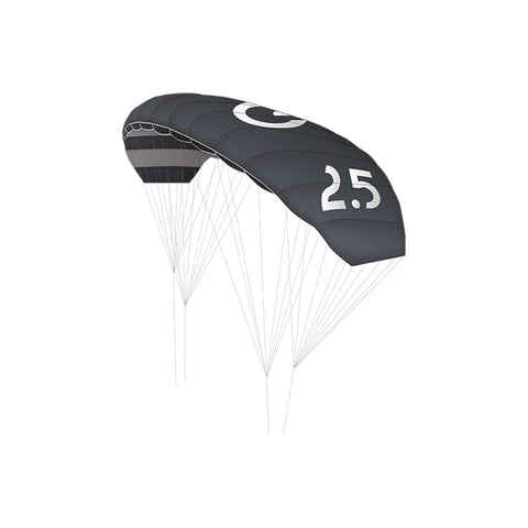 Eleveight Trainer Kite 2.5m